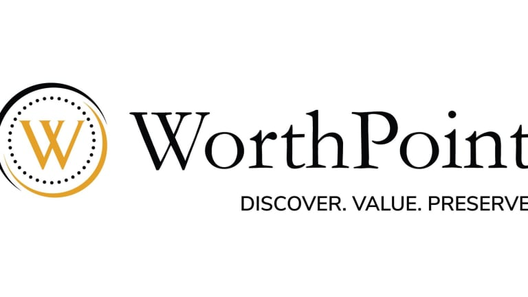 Former Antique Trader Editor Joins WorthPoint