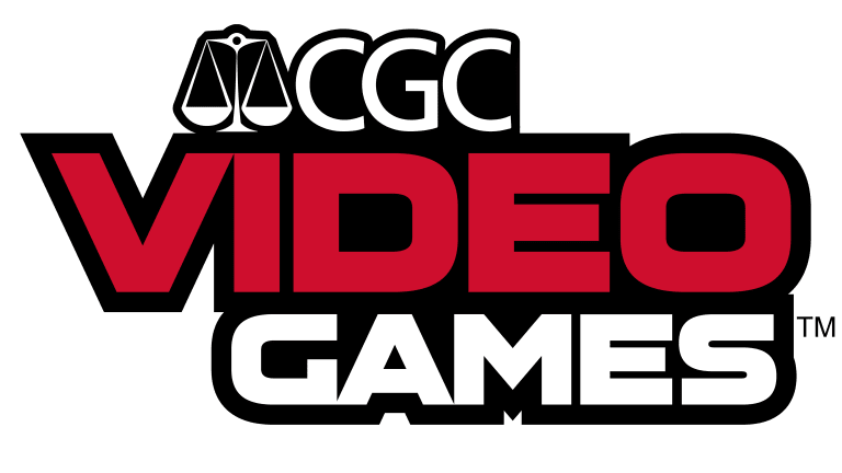 CCG Hires Video Game Expert to Lead New Grading Service