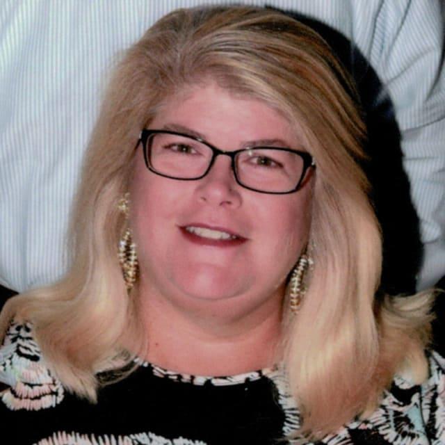 Pamela Wiggins Siegel