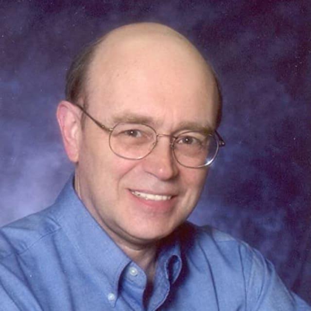 Jeff Duntemann