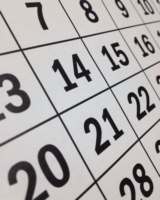 appointment-black-calendar-countdown