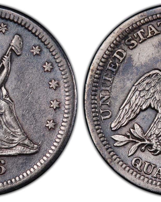 1856SMark
