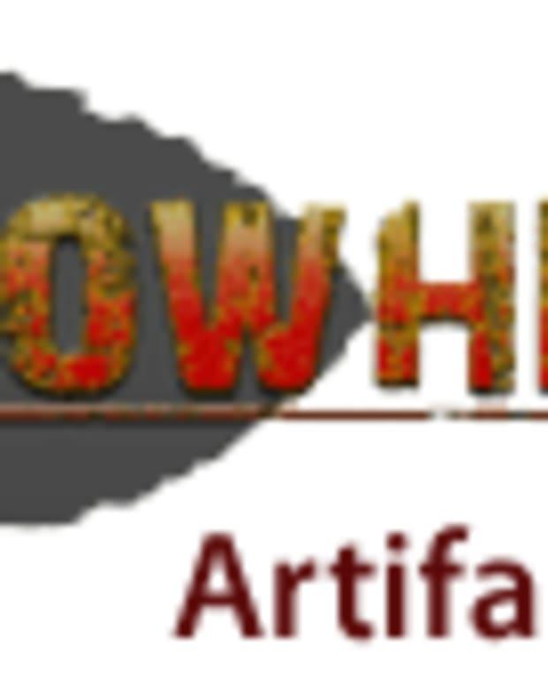 arrowheads-logo