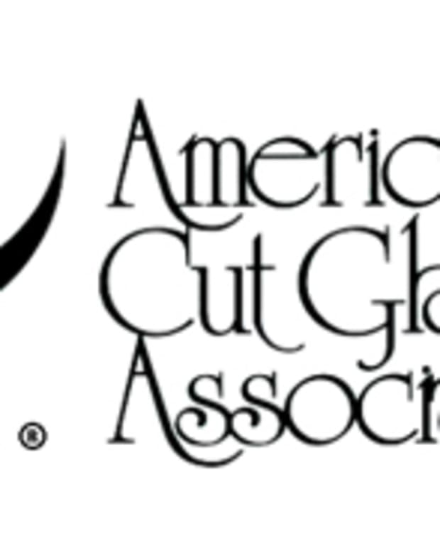 ACGA Logo with Name 350w