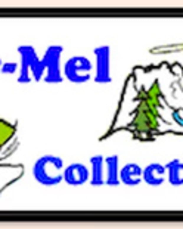 carmel-collectibles-logo