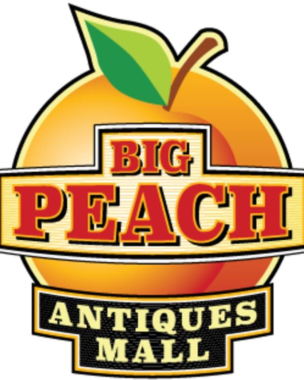 Big-Peach-Logo-300px