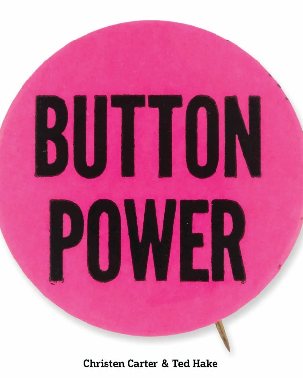 Button Power Title PagePK