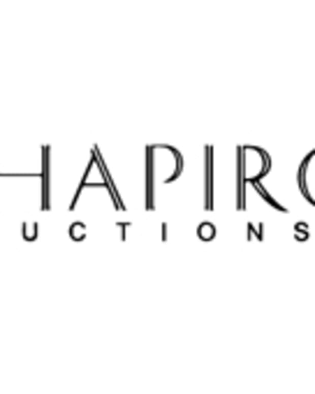shapiro-logo