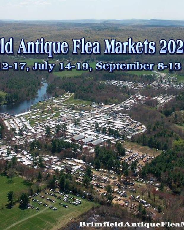 Brimfield-Antiques-Flea-Markets-2020-Dates