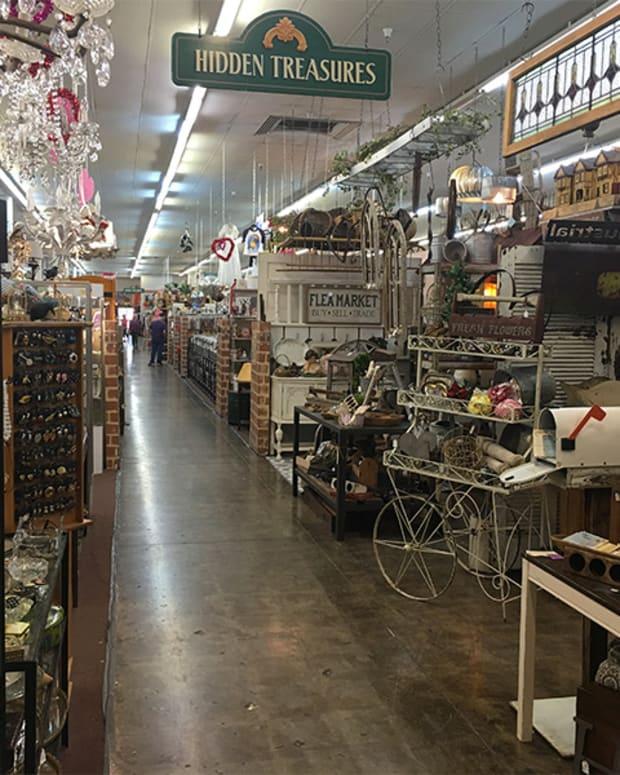 antiquemarketplacearizona