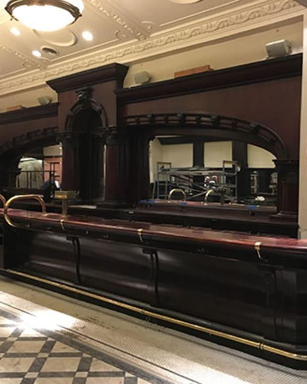 bar-17059nickel