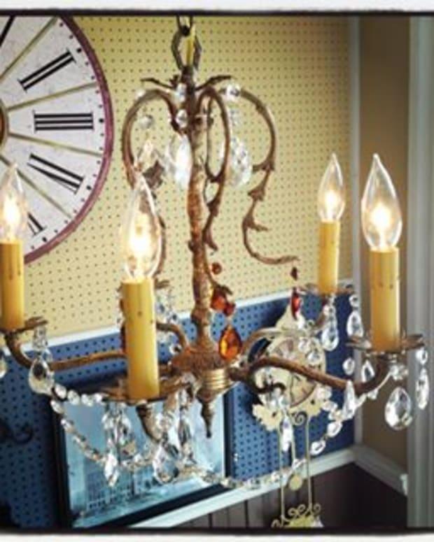 rosebud antiques