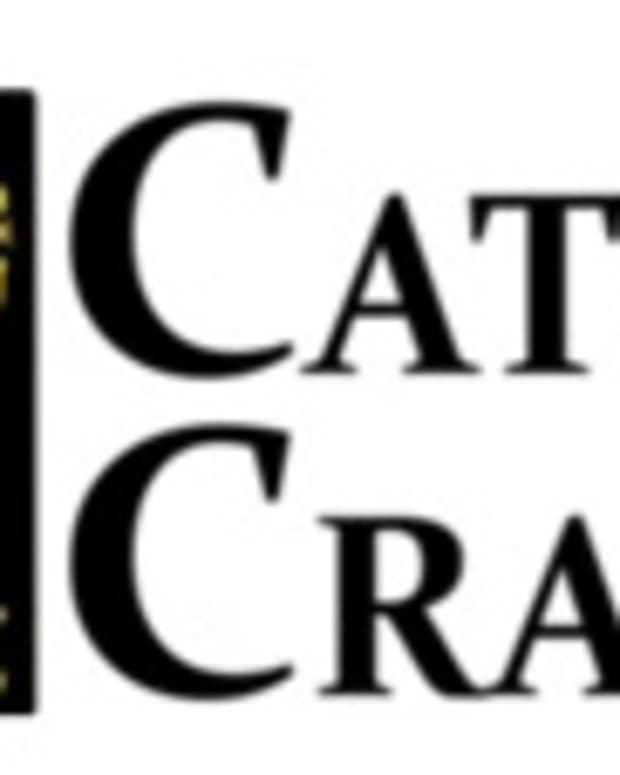 cats-cradle