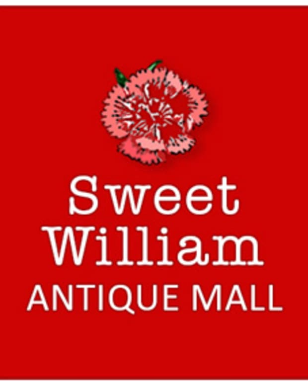 sweet-william
