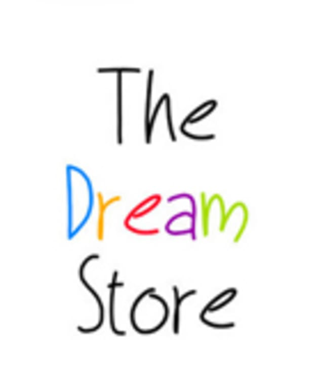 the-dream-store