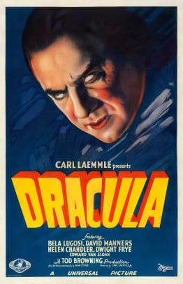 Dracula_1931PK