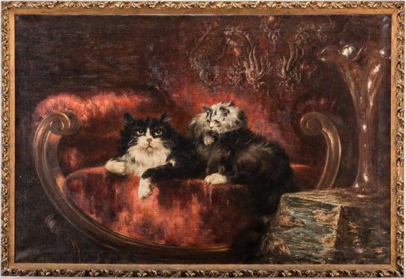 CatPainting2
