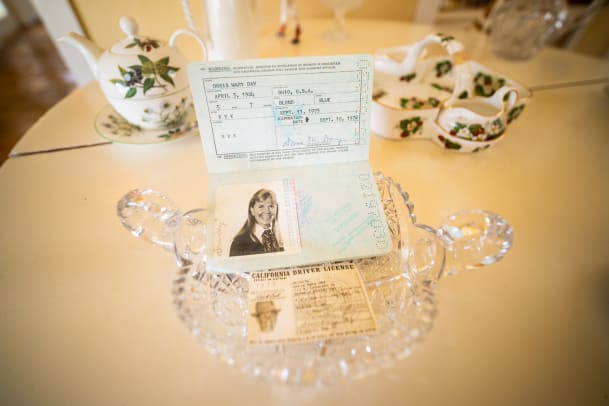 A9_00006 passport drivers license