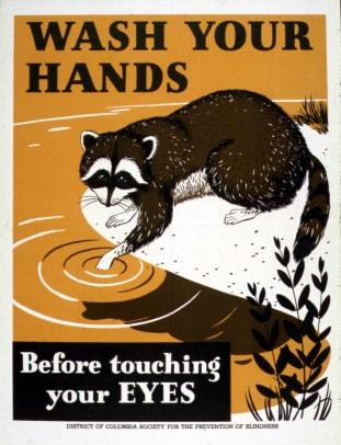 HandWashing1