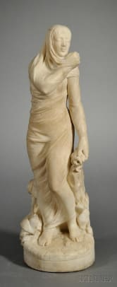 EdmoniaSculpture3