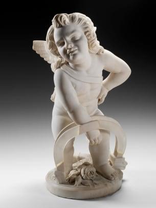 EdmoniaSculpture4