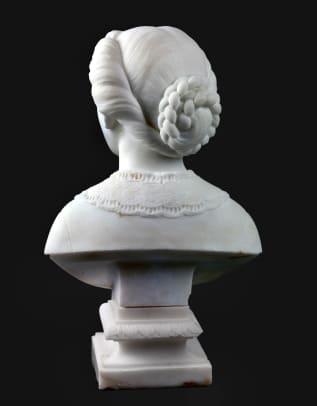 EdmoniaSculpture5B