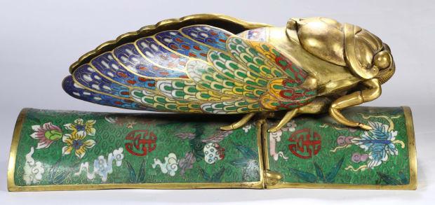 Cicadas6Cropped