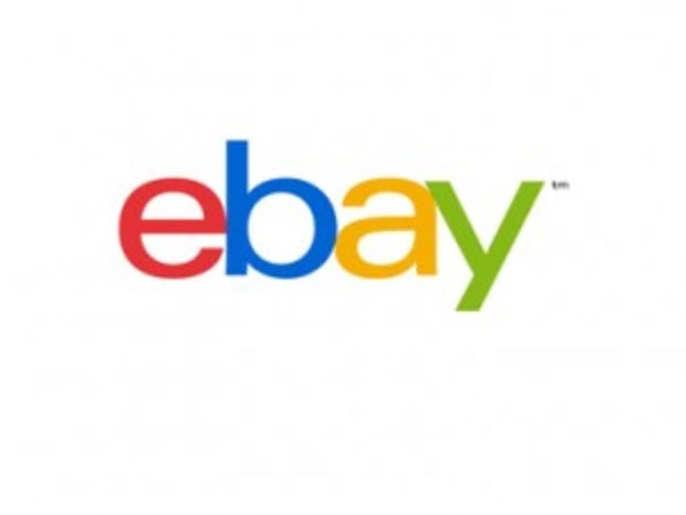 Online Auctions Are Ebay And Liveauctioneers A Good Fit Antique Trader