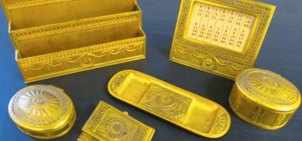 gold-box-set-banner-960x447