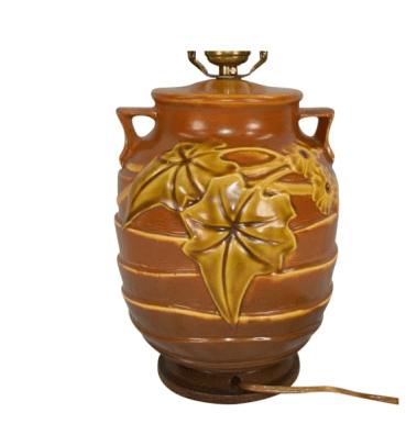 pottery-10