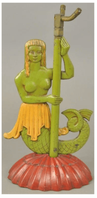Mermaid_1