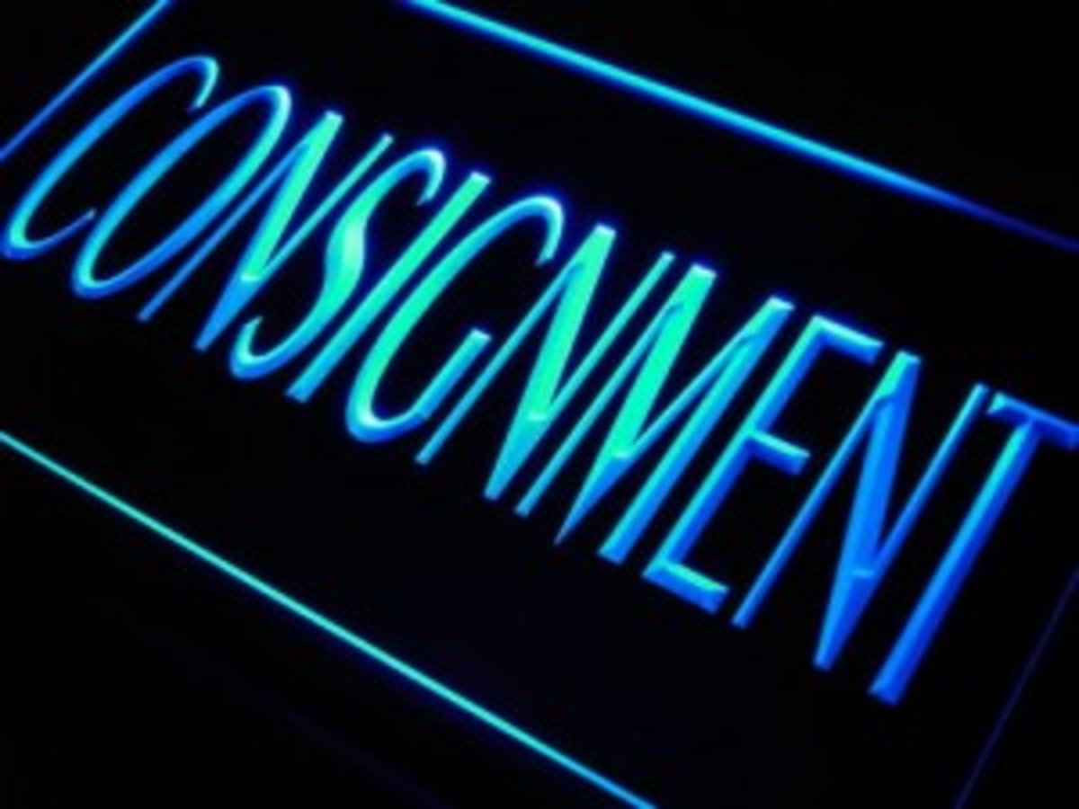 Consignment%20Services%20Neon%20Light%20Sign
