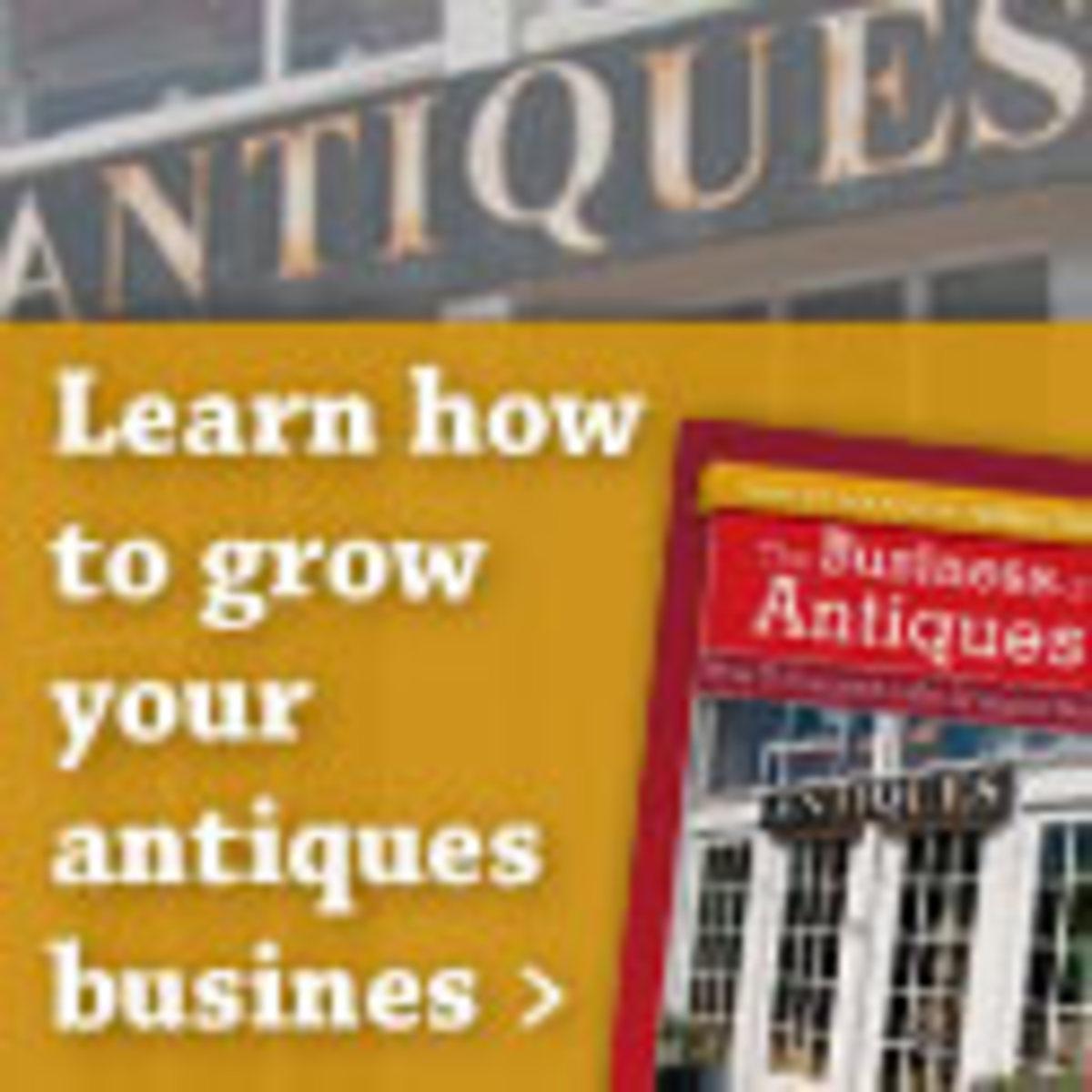 BusinessofAntiques-125x125