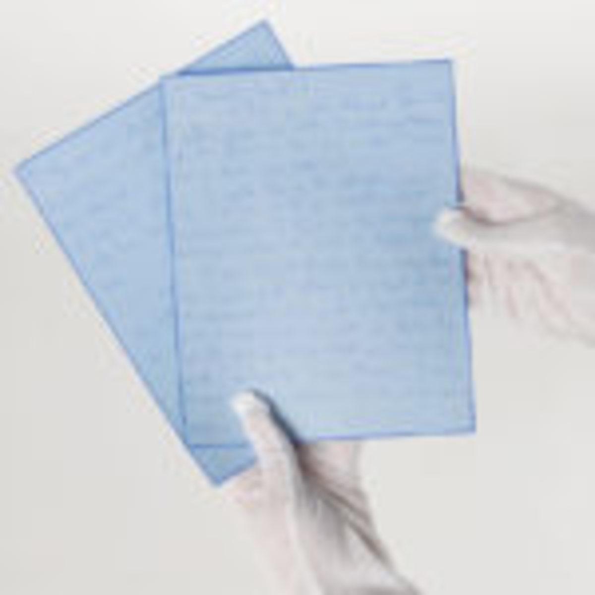 jacqueline kennedy love letter