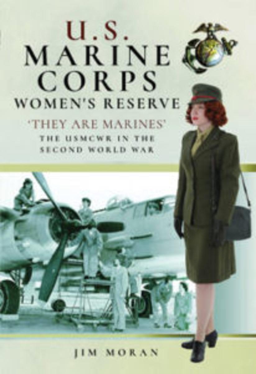 U.S. Marine Corps: Women's Reserve