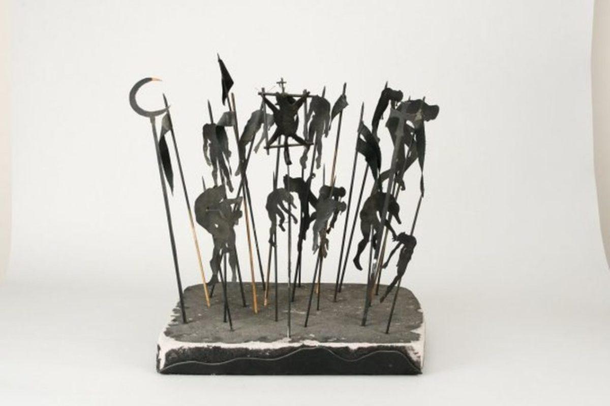 StokerSculpture