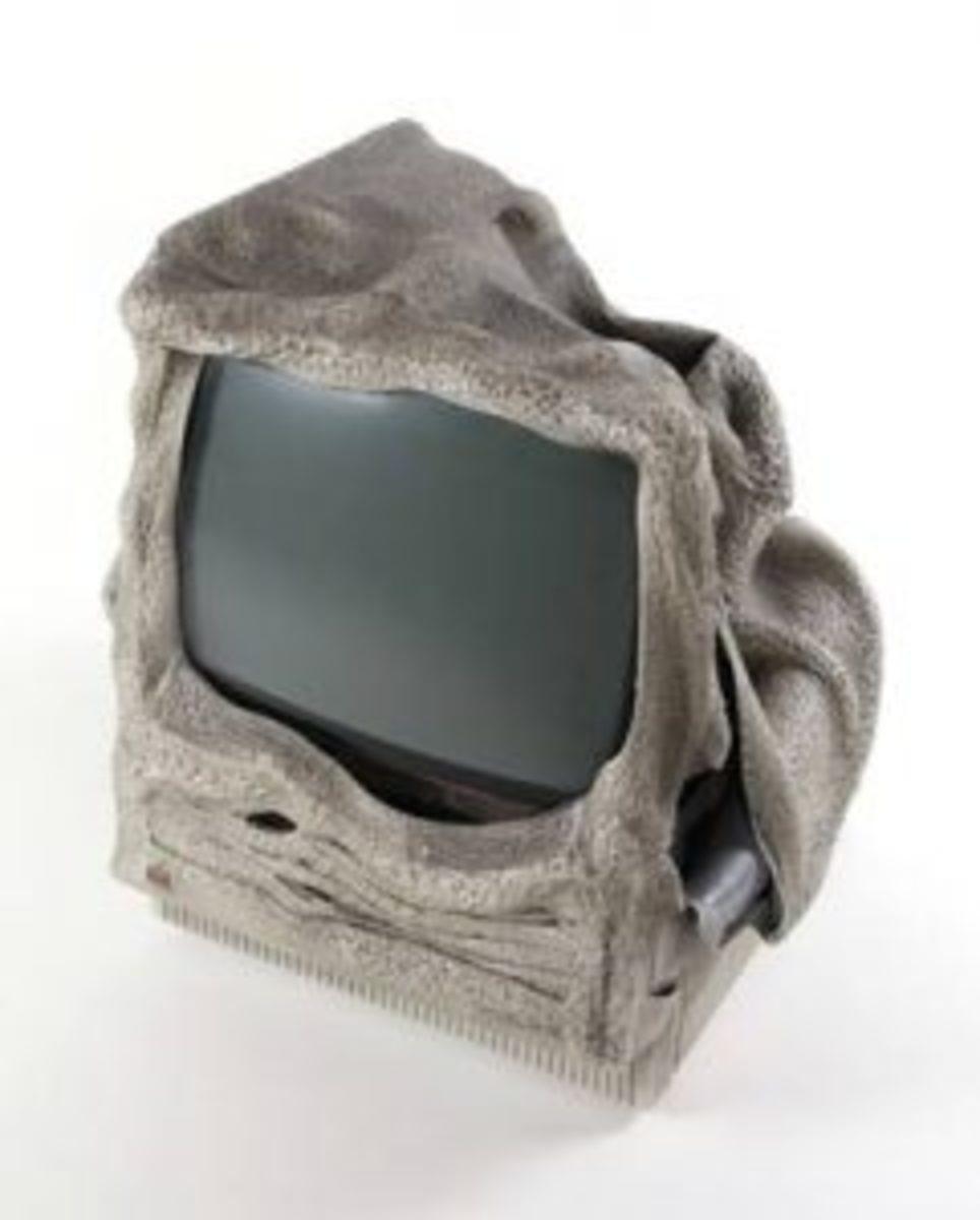 melted-macweb