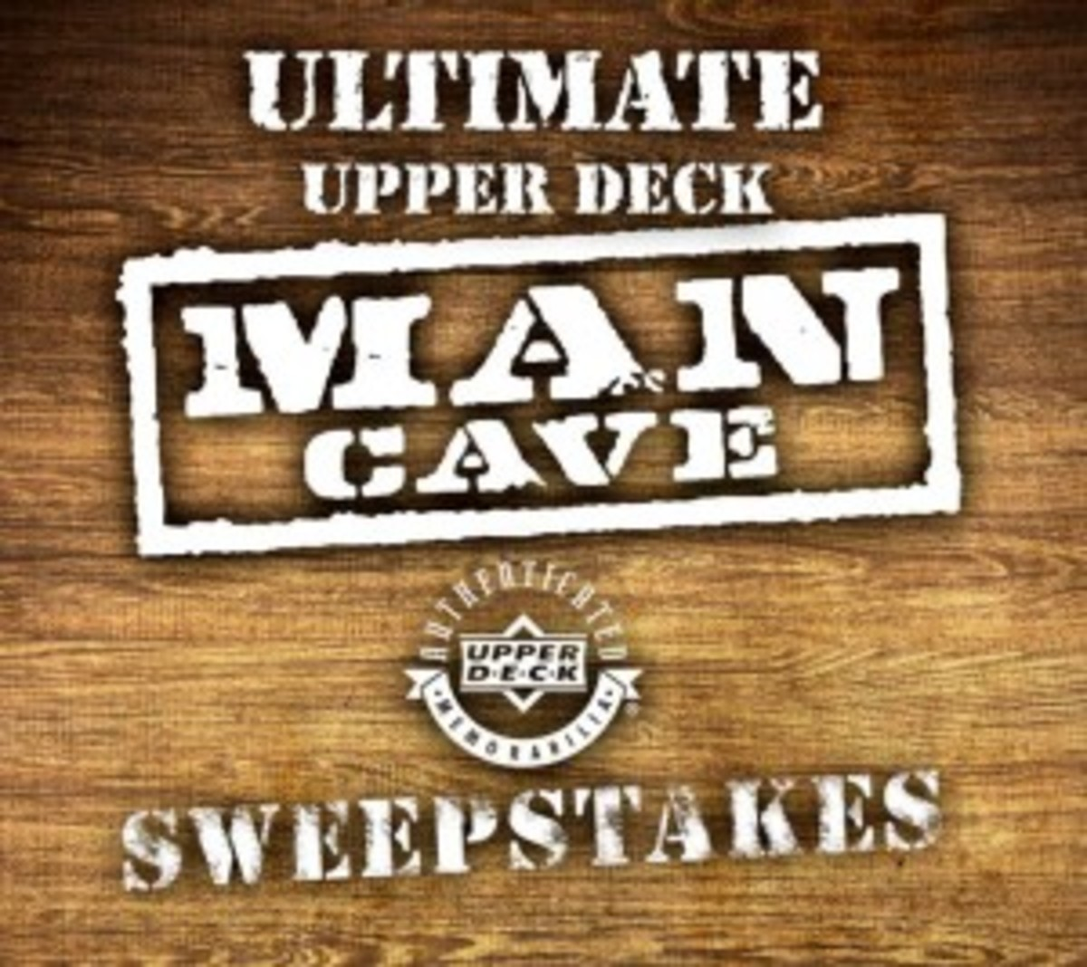 UD-Mancave-Sweepstakes