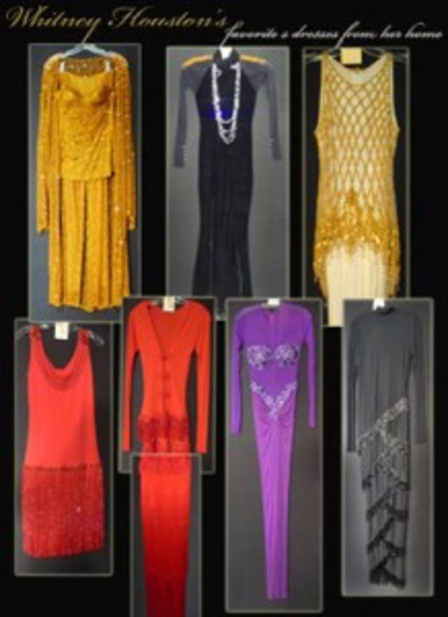 WH-dressesweb