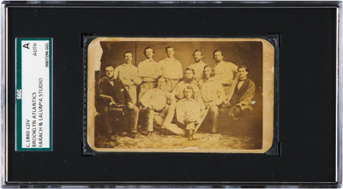 1860-baseball-card-web
