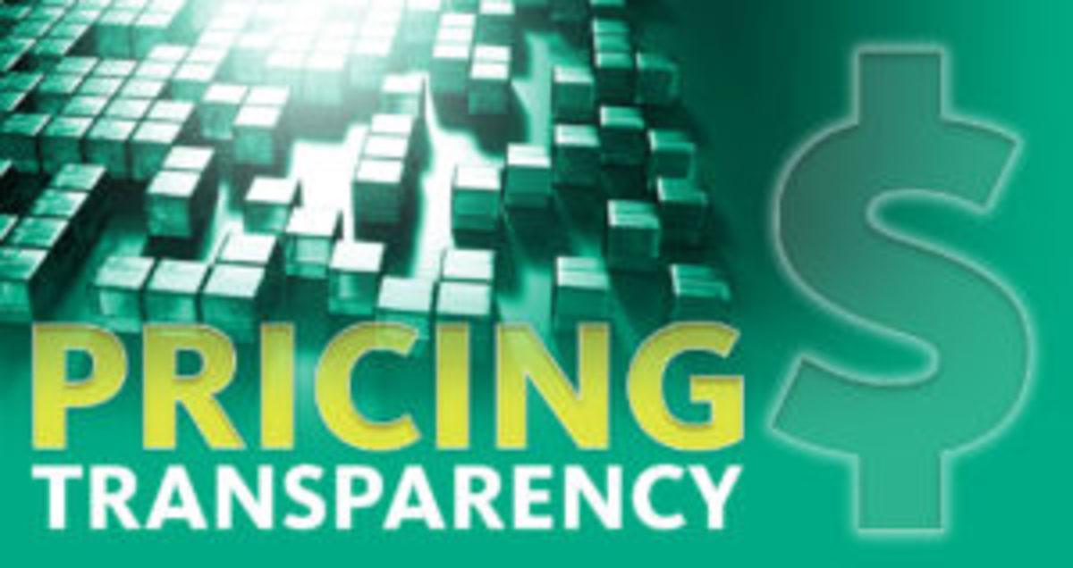 PricingTransparency image