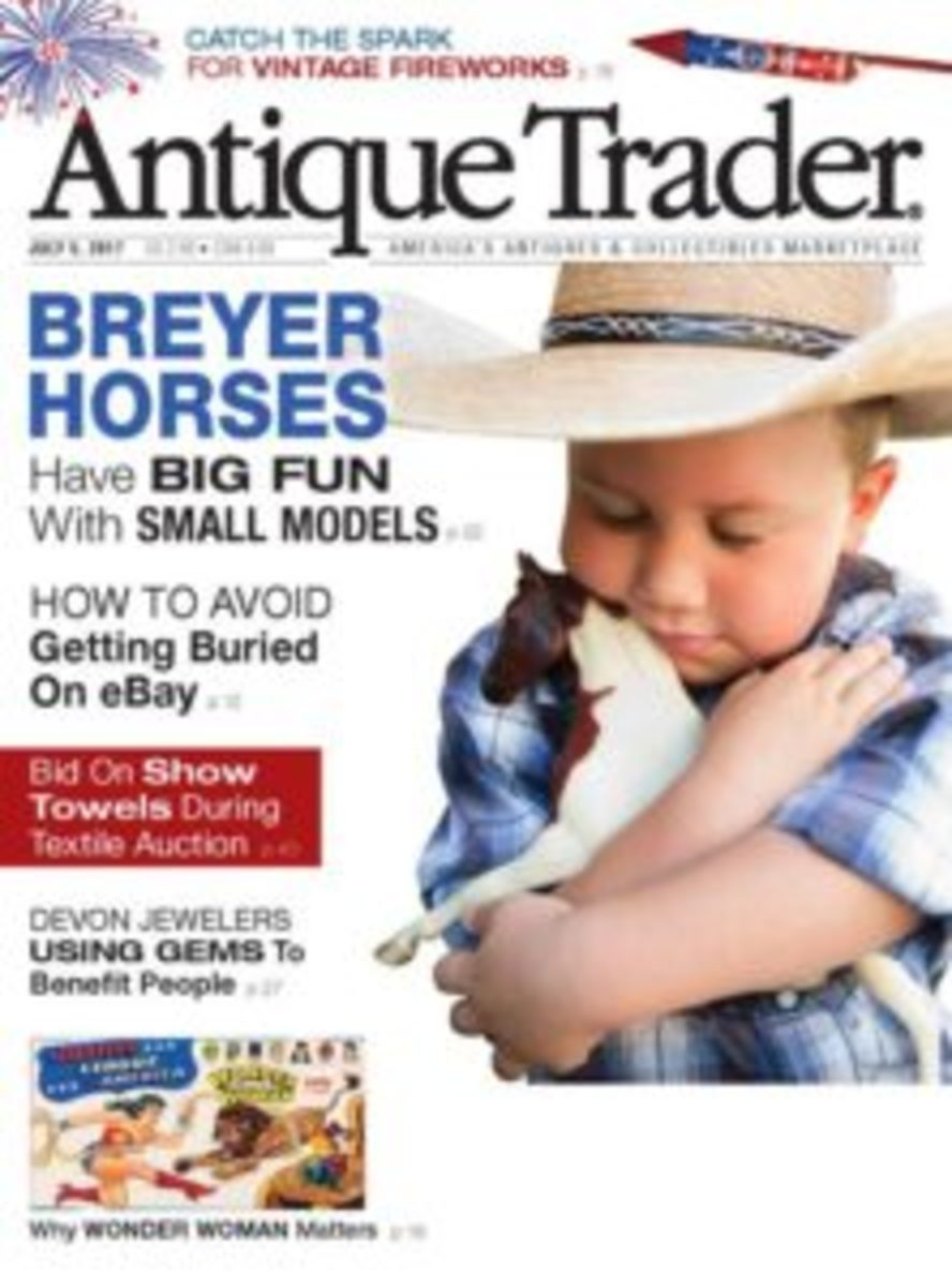 Antique Trader cover_subscription deal