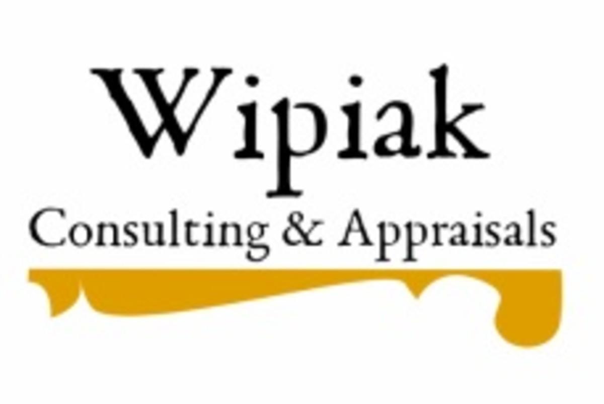 Wipiak logo