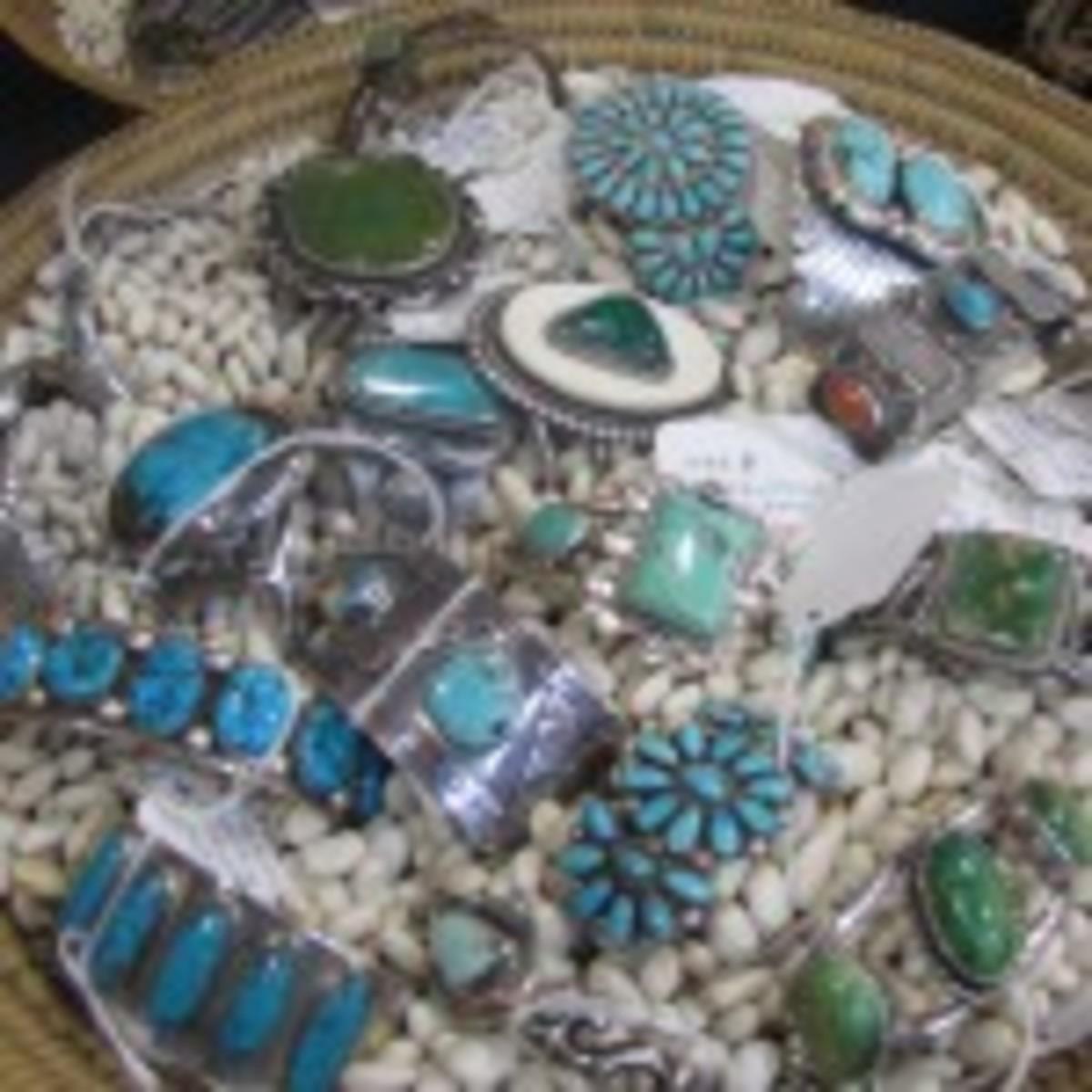 MaryKMillerjewelryresized_1