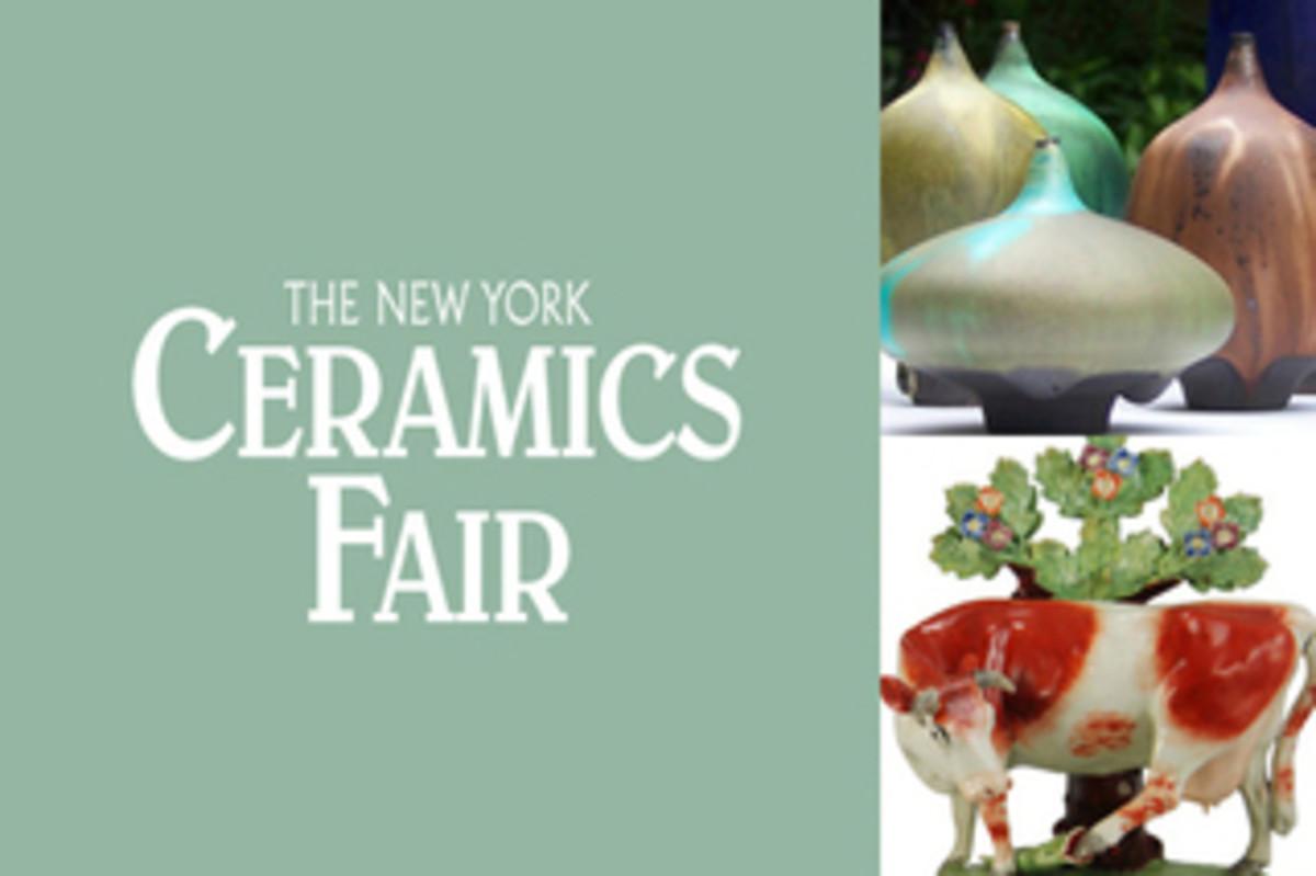 NY Ceramics Fair copy