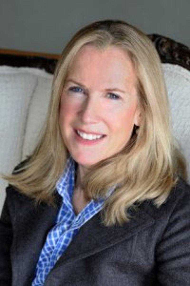 Sarah Shinn Pratt, a directory with Lofty.com