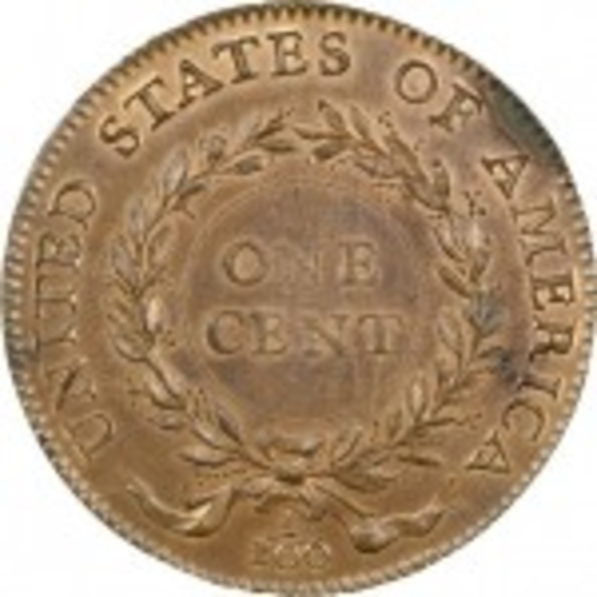 Colonial coin2
