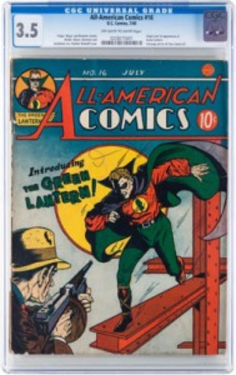 All-American-Comicsweb