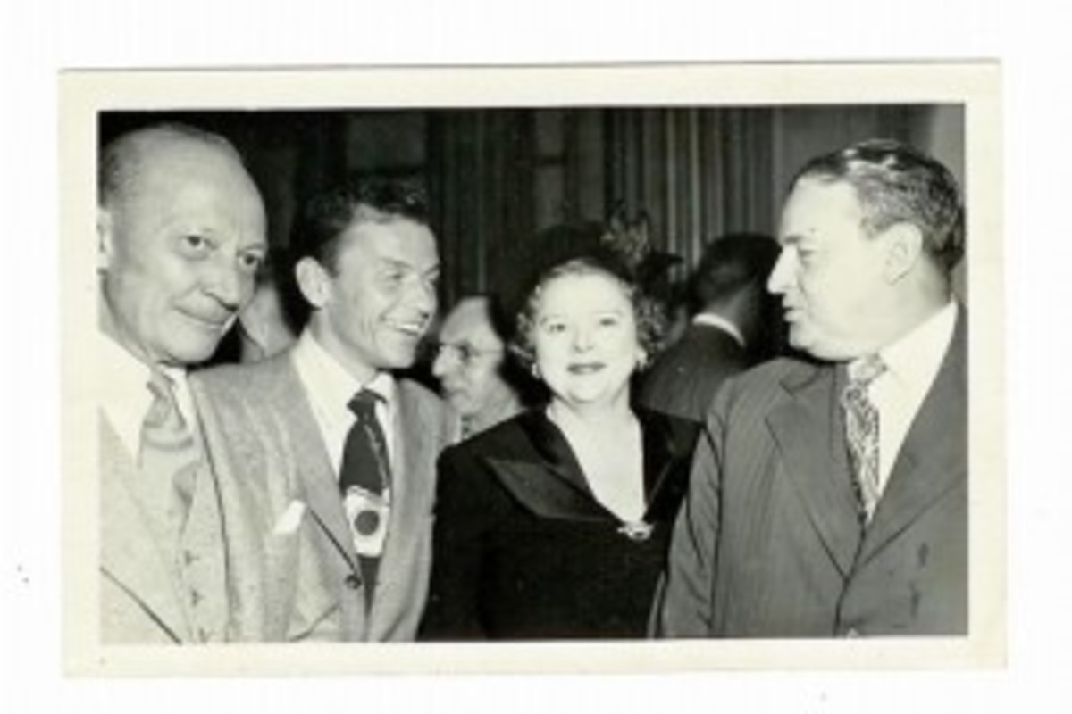 picture-of-Shirley-Temple-and-Frank-Sanatrawb