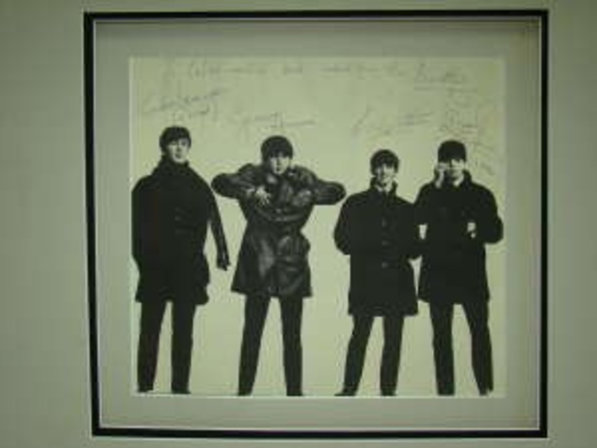 auction_2_2_beatles_autographed_image.jpg